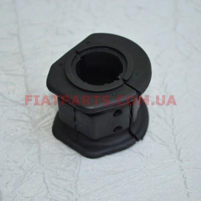 Втулка переднего стабилизатора (внутреняя усиленная) D=22mm АКЦИЯ Doblo (2000-2010)