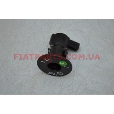 Выключатель пассажирской подушки безопасности АКЦИЯ Doblo (2000-2010)